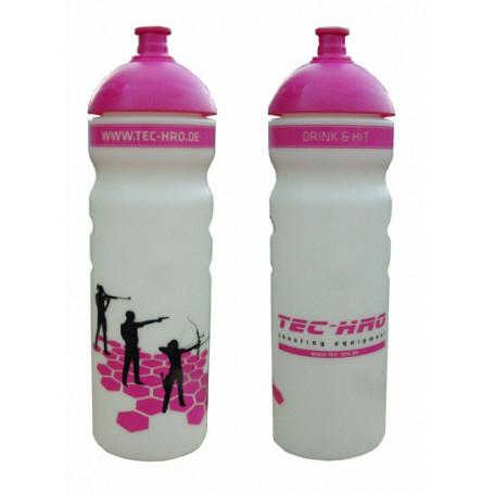 Bouteille TEC-HRO bottle