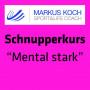 copy of Mentalcoaching mit Markus Koch