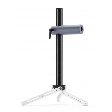 TEC-HRO Auflage-Stativ mini