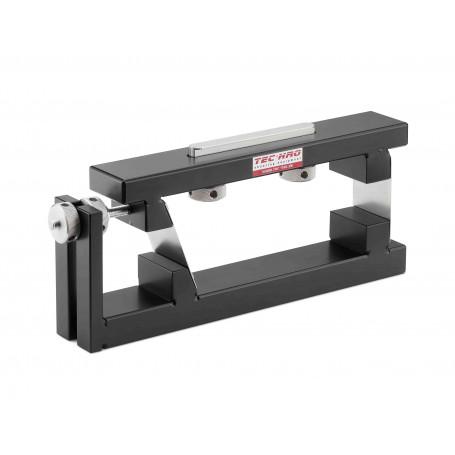 TEC-HRO test-bench