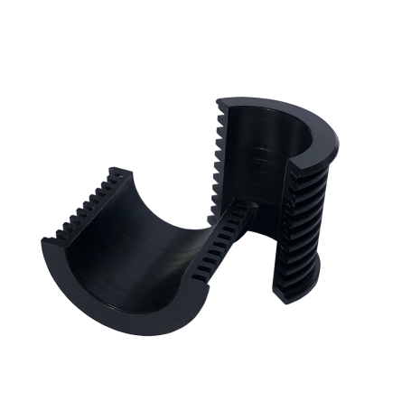 Scatt Biathlon-clamp