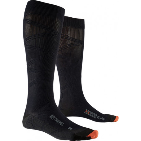 """X-Socks for shooters """"Compression"""" - NEW"""