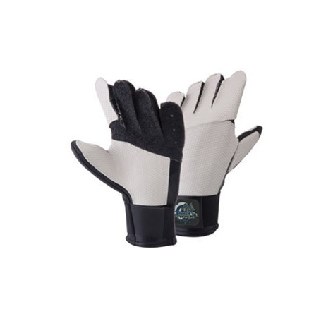 "copy of SAUER shooting glove ""TOP TEN"""