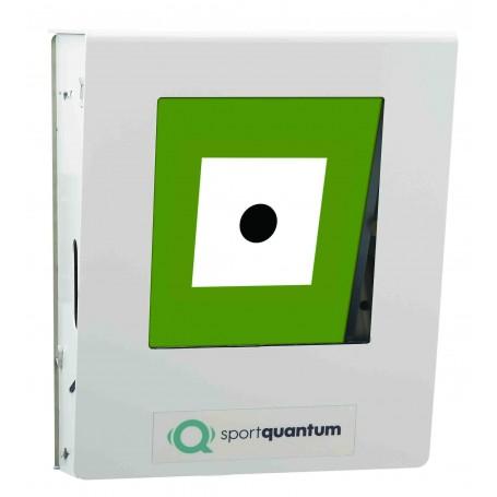SportQuantum SQ10 - Electronic interactive target/hit display