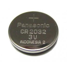 Battery for TEC-HRO box