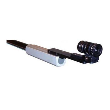 TEC-HRO extender