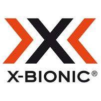 X-BIONIC Unterbekleidung