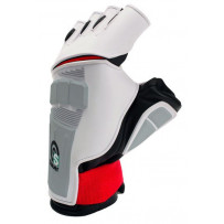 sport-shooting gloves