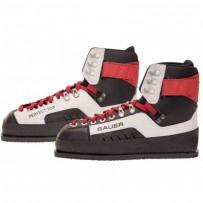 Chaussures de tir de Sauer et corami