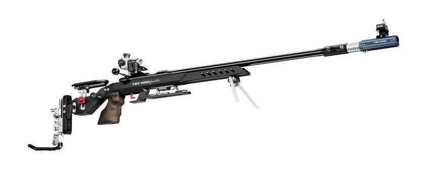 Gewehr-Zubehör