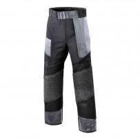 Pantalones de tiro