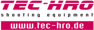 tec-hro-shooting-equipment-logo.jpg