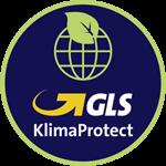 gls-klimaprotect-tec-hro