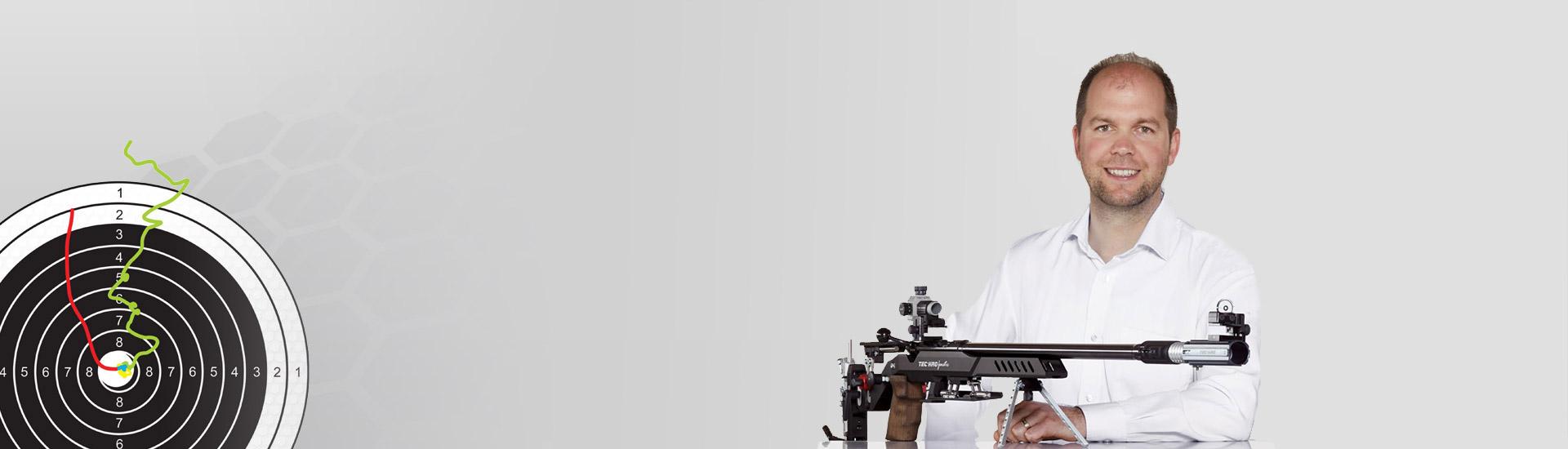 TEC-HRO Shooting Equipment